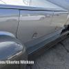 C10 Nationals 2021 Texas Motor Speedway _0139 Charles Wickam BANGshift