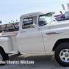 C10 Nationals 2021 Texas Motor Speedway _0142 Charles Wickam BANGshift