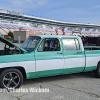C10 Nationals 2021 Texas Motor Speedway _0143 Charles Wickam BANGshift