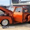 C10 Nationals 2021 Texas Motor Speedway _0144 Charles Wickam BANGshift