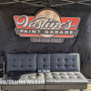 C10 Nationals 2021 Texas Motor Speedway _0152 Charles Wickam BANGshift