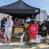 C10 Nationals 2021 Texas Motor Speedway _0154 Charles Wickam BANGshift