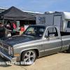 C10 Nationals 2021 Texas Motor Speedway _0155 Charles Wickam BANGshift