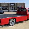 C10 Nationals 2021 Texas Motor Speedway _0157 Charles Wickam BANGshift