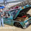 C10 Nationals 2021 Texas Motor Speedway _0159 Charles Wickam BANGshift