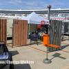C10 Nationals 2021 Texas Motor Speedway _0165 Charles Wickam BANGshift