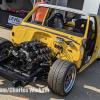 C10 Nationals 2021 Texas Motor Speedway _0168 Charles Wickam BANGshift