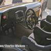 C10 Nationals 2021 Texas Motor Speedway _0169 Charles Wickam BANGshift