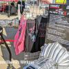 C10 Nationals 2021 Texas Motor Speedway _0171 Charles Wickam BANGshift