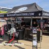 C10 Nationals 2021 Texas Motor Speedway _0172 Charles Wickam BANGshift