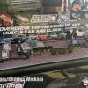 C10 Nationals 2021 Texas Motor Speedway _0173 Charles Wickam BANGshift