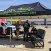 C10 Nationals 2021 Texas Motor Speedway _0174 Charles Wickam BANGshift