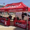 C10 Nationals 2021 Texas Motor Speedway _0175 Charles Wickam BANGshift