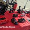 C10 Nationals 2021 Texas Motor Speedway _0176 Charles Wickam BANGshift