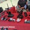 C10 Nationals 2021 Texas Motor Speedway _0177 Charles Wickam BANGshift