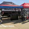 C10 Nationals 2021 Texas Motor Speedway _0178 Charles Wickam BANGshift