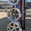 C10 Nationals 2021 Texas Motor Speedway _0179 Charles Wickam BANGshift