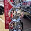 C10 Nationals 2021 Texas Motor Speedway _0180 Charles Wickam BANGshift