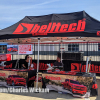 C10 Nationals 2021 Texas Motor Speedway _0181 Charles Wickam BANGshift