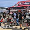 C10 Nationals 2021 Texas Motor Speedway _0183 Charles Wickam BANGshift