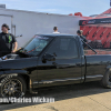 C10 Nationals 2021 Texas Motor Speedway _0184 Charles Wickam BANGshift