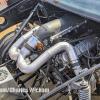 C10 Nationals 2021 Texas Motor Speedway _0185 Charles Wickam BANGshift