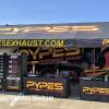 C10 Nationals 2021 Texas Motor Speedway _0186 Charles Wickam BANGshift