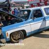 C10 Nationals 2021 Texas Motor Speedway _0187 Charles Wickam BANGshift