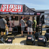 C10 Nationals 2021 Texas Motor Speedway _0188 Charles Wickam BANGshift