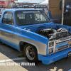 C10 Nationals 2021 Texas Motor Speedway _0189 Charles Wickam BANGshift