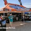 C10 Nationals 2021 Texas Motor Speedway _0190 Charles Wickam BANGshift