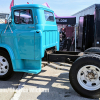 C10 Nationals 2021 Texas Motor Speedway _0191 Charles Wickam BANGshift