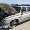 C10 Nationals 2021 Texas Motor Speedway _0198 Charles Wickam BANGshift