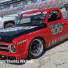 C10 Nationals 2021 Texas Motor Speedway _0199 Charles Wickam BANGshift