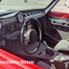 C10 Nationals 2021 Texas Motor Speedway _0200 Charles Wickam BANGshift