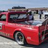 C10 Nationals 2021 Texas Motor Speedway _0201 Charles Wickam BANGshift