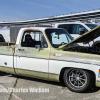C10 Nationals 2021 Texas Motor Speedway _0202 Charles Wickam BANGshift