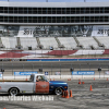 C10 Nationals 2021 Texas Motor Speedway _0204 Charles Wickam BANGshift