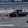 C10 Nationals 2021 Texas Motor Speedway _0205 Charles Wickam BANGshift