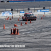 C10 Nationals 2021 Texas Motor Speedway _0206 Charles Wickam BANGshift