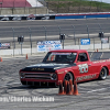 C10 Nationals 2021 Texas Motor Speedway _0207 Charles Wickam BANGshift