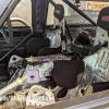 C10 Nationals 2021 Texas Motor Speedway _0209 Charles Wickam BANGshift