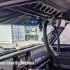 C10 Nationals 2021 Texas Motor Speedway _0212 Charles Wickam BANGshift