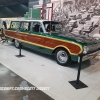 California Auto Museum Tour 2019-_0003