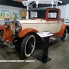 California Auto Museum Tour 2019-_0006