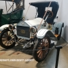 California Auto Museum Tour 2019-_0009