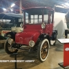California Auto Museum Tour 2019-_0011