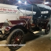 California Auto Museum Tour 2019-_0014