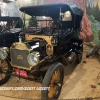California Auto Museum Tour 2019-_0016