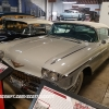 California Auto Museum Tour 2019-_0027